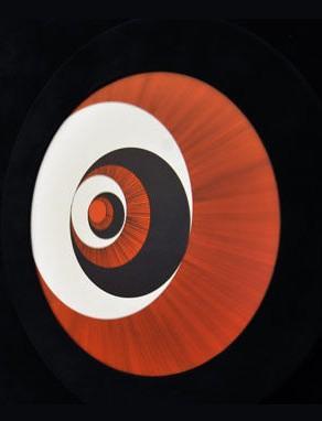 Un art qui se bouge – 1/4 – Art cinétique -Billet n° 342