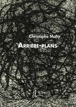 Christophe Mahy  |  [Le vent tient toujours sa promesse]