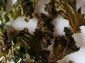 Chips Kale