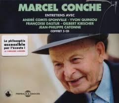 La philo sur mon étagère : André Comte Sponville