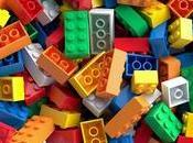 LEGO milliards briques fabriquées chaque année