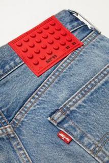 LEGO : 72 milliards de briques fabriquées chaque année