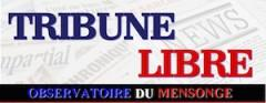 Professeur décapité: l'effondrement de la France