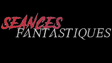 [SƎANCES FANTASTIQUES] : #27. The People under the stairs