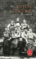 La Jungle d'Upton Sinclair : Un cauchemar moderne !