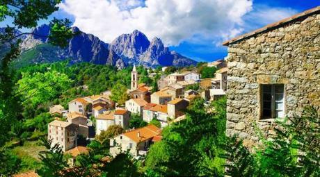 Dans quelle ville investir en Corse ?