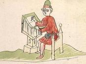 L'Histoire Lancelot, pays Passais Légende arthurienne