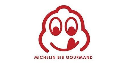 Bib gourmand, les bons plans du Guide Michelin