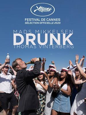 Drunk, le film à boire