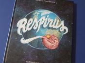 Respirus Roberto Prual-Reavis