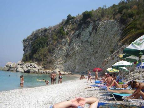 Pays Etranger - L'Albanie