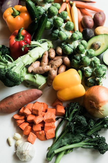 Les probiotiques intestinaux qui contribuent sur plusieurs plans au fonctionnement harmonieux de notre corps (Visuel Nathan Dumlao).