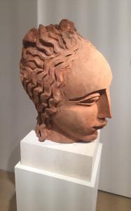 Galerie A&R Fleury exposition « Avant-Gardes » 25 Septembre au 10 Novembre 2020