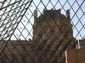 Voir Louvre autrement…
