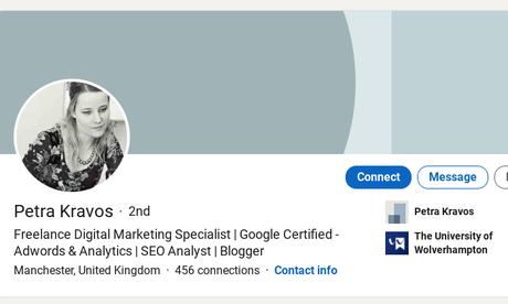 10 conseils pour rédiger un titre LinkedIn gagnant