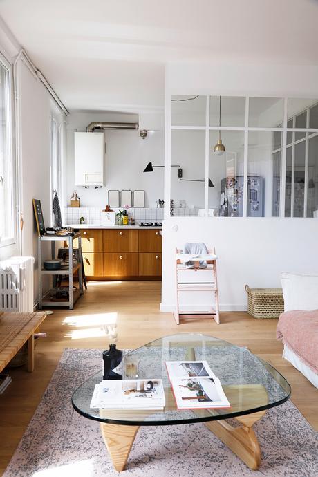 favoris deco lifestyle blueberry home salon