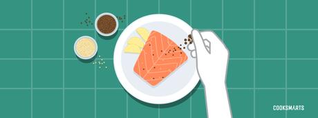 10 conseils pour vos recettes healthy