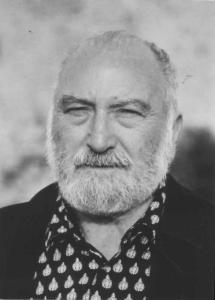 Frédéric Jacques Temple – La source du courage