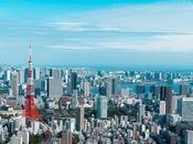 choses vous devriez jamais faire Japon