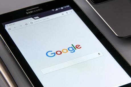 Développer sa visibilité en ligne avec le SEO