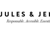 JULES JENN test sneakers fabriquées France