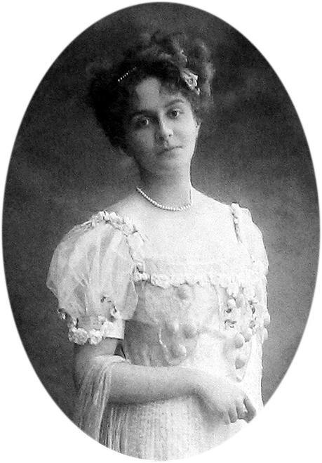 Marie Bonaparte (1882-1962), princesse pionnière de la psychanalyse