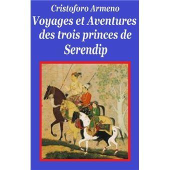 Voyages-et-Aventures-des-trois-princes-de-Serendip.jpg