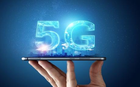 5G : la Suède bannit Huawei et ZTE