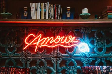 yellowpop-andre-neon-light-collection-6