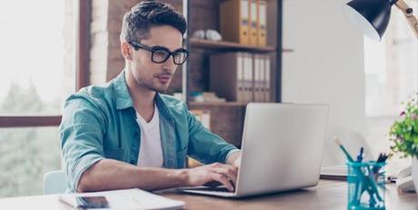 Écrire pour le web : comment mettre en valeur vos textes ?