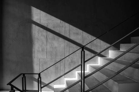 Votre décorateur à Béziers: Atelier SD