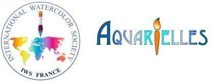 Les aquarielles IWS France annulées