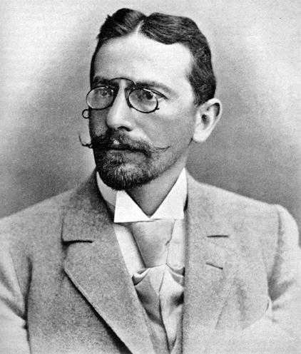 « La tactique est l'élément le plus important du milieu de jeu. » affirmait Siegbert Tarrasch (1862-1934).
