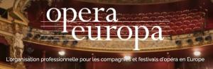 Le Gala de la Journée mondiale de l'opéra à Québec, La Bohème de l'Opéra de Montréal… toujours en ligne et de mémorables prestations de Sharon Azrieli et Kristina Szabó au Concert-gala des Prix-Azrieli en musique 2020