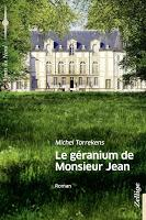 BELGIQUES  -  Michel torrekens