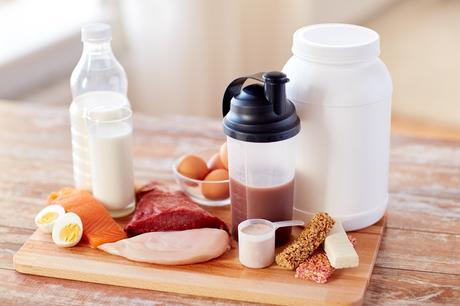 Une optimisation nutritionnelle peut encore améliorer la santé physique et cognitive de personnes déjà en très bonne santé (Visuel AdobeStock_87905460).