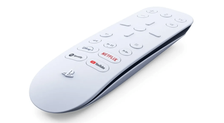 PS5 – La console proposera les services de streaming (Netflix, Disney+ etc)!