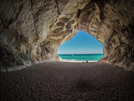 3 lieux à découvrir en Sardaigne
