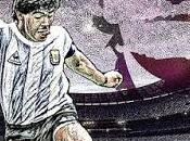 Maradona [Actu]
