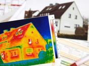 Rénovation énergétique votre habitat