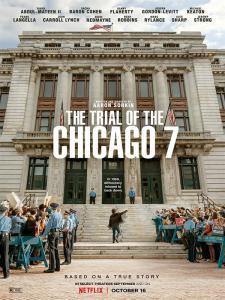 [Critique] Les Sept de Chicago