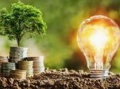 [Veille] Certificats d'économies d'énergie publication d'un arrêté relatif liste opérations standardisées devant faire l'objet contrôles tiers modalités dépôt demandes certificats d'économies d'énergie