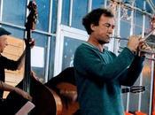 Hurluberlu Sextet Barriques Pattes Saint-Quay-Portrieux dans cadre Jazz Châtaignes, octobre 2020