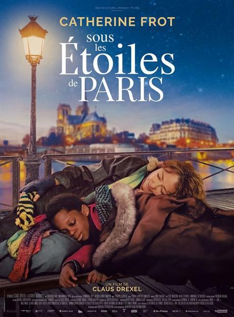 [CRITIQUE] : Sous les étoiles de Paris
