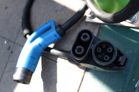 Les types de prises de recharge pour voiture électrique : ce que vous devez savoir