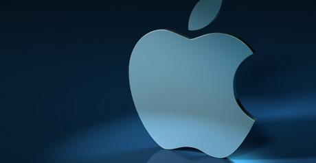 Apple fait les yeux doux à l'Afrique