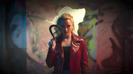 Nouveau trailer UK pour Freaky de Christopher Landon