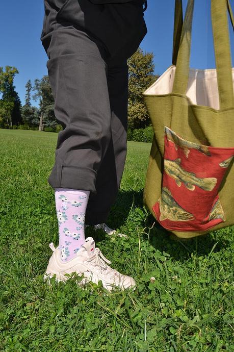 Comment s'habiller professionnellement – Un guide pour les hommes