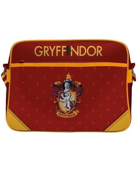 L'Officine : tout l'univers d'Harry Potter à Lyon !
