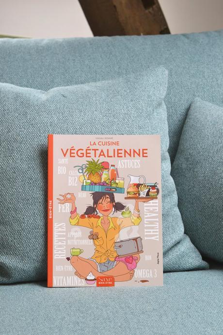 3 Livres Lifestyle des Éditions de Saxe